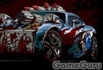 Игра Машина убийца 2