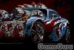 Машина убийца 2