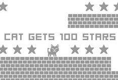 Игра Соберите 100 звезд