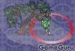Игра Семена пандоры