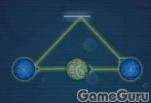 Игра Максимальная связь