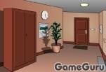 Игра Внутри квартиры