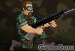 Игра Секретная миссия