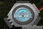 Игра Кубическая логика