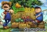 Игра Хорошая ферма