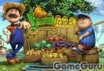 Играть бесплатно в Хорошая ферма
