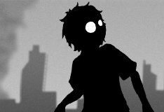 Игра Черный свет