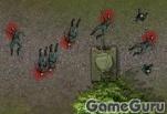 Игра Танк второй мировой войны