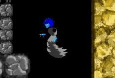 Игра Гнев призрака