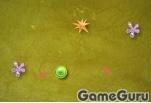 Игра Клеточный выстрел