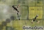 Игра Крылья войны
