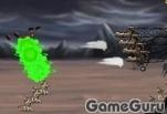 Игра Войны мифов 2