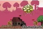 Игра Инопланетный апокалипсис