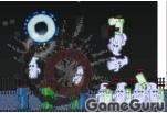 Игра Призраки и гранаты