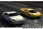 Игра Городское безумие 3д