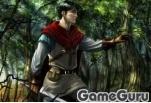 Игра Истории Эукарии 2