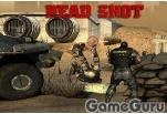 Игра Милицейские войны
