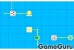 Игра Электрический ящик 2