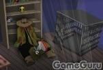 Игра Город зомби 2