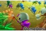 Игра Война жуков