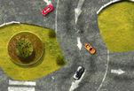 Игра Кольцевые гонки