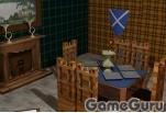 Игра Секреты Шотландии