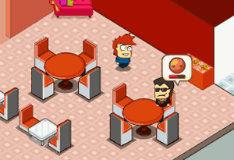 Игра Кровать и завтрак 2