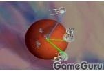 Игра Галактические битвы 3