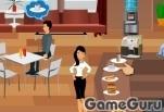 играйте в Управляющий рестораном
