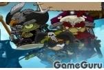 Игра Пираты Телонии