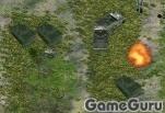Игра Защита 1943