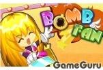 Игра Веселые бомбы