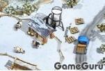 Игра Фермер 3: Сезоны