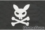 Игра Спаси кролика - пирата