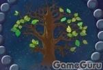 Игра Древо жизни