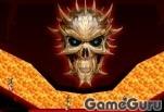 Игра Демонические стражи