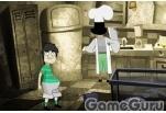 Игра Помощник на кухне