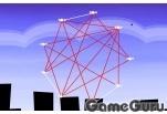 Игра Летающий клубок 3