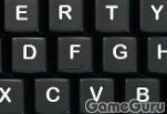 Уничтожитель клавиатуры