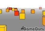 Игра Поле кубиков