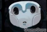 Потерянный робот