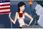 Игра День независимости