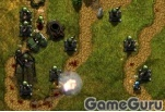 Игра Линия защиты: специальные операции