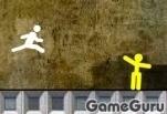 Игра Убежать от смерти