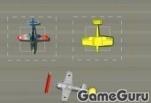 Игра Припаркуй мой самолет