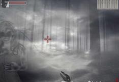 Игра Игра Страшные: Убить Слендермена