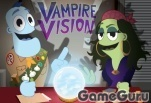 Игра Зрение вампира