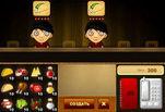 Играть бесплатно в Тако бар