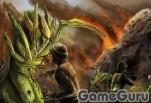 Игра Инопланетный паразит