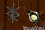 Игра Невероятный ниндзя 2